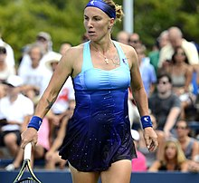 2014 US Open (Tennis) - Tournament - Svetlana Kuznetsova (15055794666).jpg