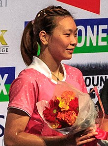 2014 US Open Grand Prix Gold - Beiwen Zhang.jpg