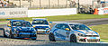2014 VW Scirocco R-Cup HockenheimringII Doreen Seidel by 2eight 8SC3542.jpg