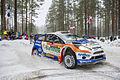 2014 rally sweden by 2eight dsc9271.jpg