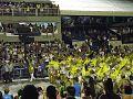 2015-02-14 - Império da Tijuca (41).jpg