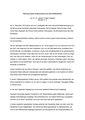 2015-02-25 Rettung zweier Kulturschätze aus dem Welfenbesitz, von Dr. jur. Johann-Tönjes Cassens, Minister a. D.pdf
