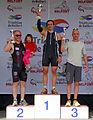 2015-05-31 11-26-25 triathlon.jpg