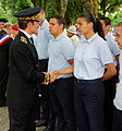 2015-06-08 17-56-53 commemoration.jpg
