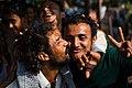 20150110 SB Yemen IMG 6182.jpg