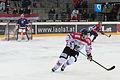 20150207 1807 Ice Hockey AUT SVK 9648.jpg