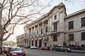 20150223-法国公议局旧址1.jpg