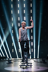 20150303 Hannover ESC Unser Song Fuer Oesterreich Laing 0057.jpg