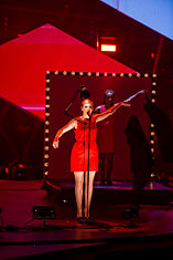 20150305 Hannover ESC Unser Song Fuer Oesterreich Laing 0039.jpg