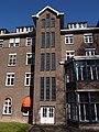 20150312 Maastricht; Jezuietenklooster at Tongersestraat 16.jpg
