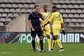 20150331 Mali vs Ghana 177.jpg