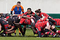 20150404 Bobigny vs Rennes 108.jpg