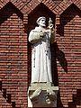20150611 Sint-Franciscus Sint-Franciscuskerk Bolsward.jpg