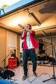 20150627 Düsseldorf Open Source Festival Ejin Eypro 0087.jpg