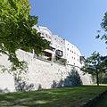 20150829 Braunau, Stadtmauer 1437.jpg