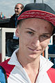 20150927 FIS Summer Grand Prix Hinzenbach 4633.jpg
