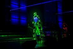 2015333013324 2015-11-28 Sunshine Live - Die 90er Live on Stage - Sven - 1D X - 1254 - DV3P8679 mod.jpg