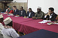 2015 01 20 Launch of the regional assembly process for IJA-3 (15711666003).jpg