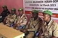 2015 03 04 AMISOM Djiboutian Renovate Primary School-1 (16552293340).jpg