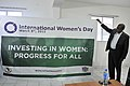 2015 03 07 AMISOM Hands over women's day materials to FGS-4 (16556165788).jpg