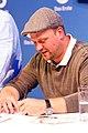 2015 09 05 IFA2015 Moritz Alexander Sachs by Denis Apel-7469.jpg