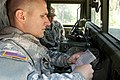 2015 Combined TEC Best Warrior Competition 150427-A-SN704-089.jpg