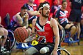 2015 Department of Defense Warrior Games Basketball Prelims 150620-D-DB155-004.jpg