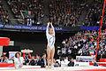 2015 European Artistic Gymnastics Championships - Vault - Maria Paseka 08.jpg
