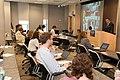 2015 FDA Science Writers Symposium - 1135 (21571306905).jpg