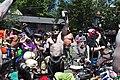 2015 Fremont Solstice parade - preparation 02 (19284719871).jpg