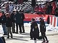 2015 NHL Winter Classic IMG 7840 (16133795448).jpg