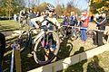 2016-10-30 15-01-57 cyclocross-douce.jpg