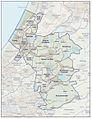 2016-R16-HollandsMidden.jpg