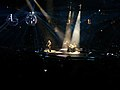 20160127 Muse at Brooklyn - Drones Tour5.jpg