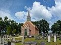 20160615 Hervormde kerk Nuis Gn NL (2).jpg