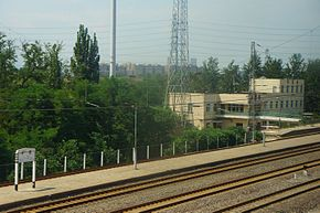 201606 Liying Station1.jpg
