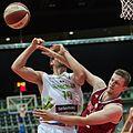 20160813 Basketball ÖBV Vier-Nationen-Turnier 2964.jpg