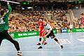 2016160191025 2016-06-08 Handball Deutschland vs Russland - Sven - 1D X II - 0265 - AK8I2226 mod.jpg