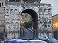 2016 Arco di Giano.jpg