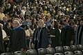 2016 Commencement at Towson IMG 0562 (26842699820).jpg