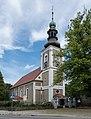 2016 Kościół św. Mikołaja w Brzeźnicy 04.jpg