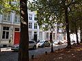 2016 Maastricht, Grote Looiersstraat 07.jpg