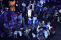 2016 Paralympics opening ceremony, cauldron, Antônio Delfino.jpg