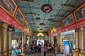 2016 Rangun, Pagoda Botahtaung (24).jpg