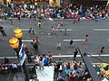 2016 Starlight Parade 22.jpg