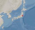 2017年10月6日福岛近海地震 - 震中.png