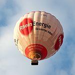 2017-05-09-D-OORE Ballon Köln-1508.jpg