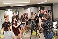 2017-07-12 MF+E Cinematography Class AMY 1746 (36109408236).jpg