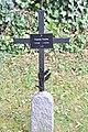 2017-07-14 GuentherZ (078) Enns Friedhof Enns-Lorch Soldatenfriedhof deutsch.jpg