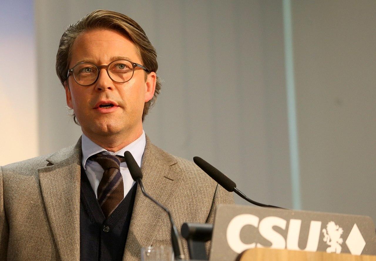 2017-09-11 Andreas Scheuer CSU 8452.JPG
